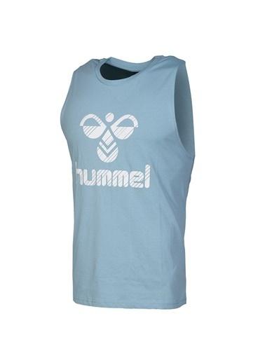 Hummel Erkek Atlet Torro 910865-7821 Mavi